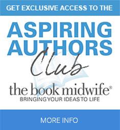 Aspiring Authors Club