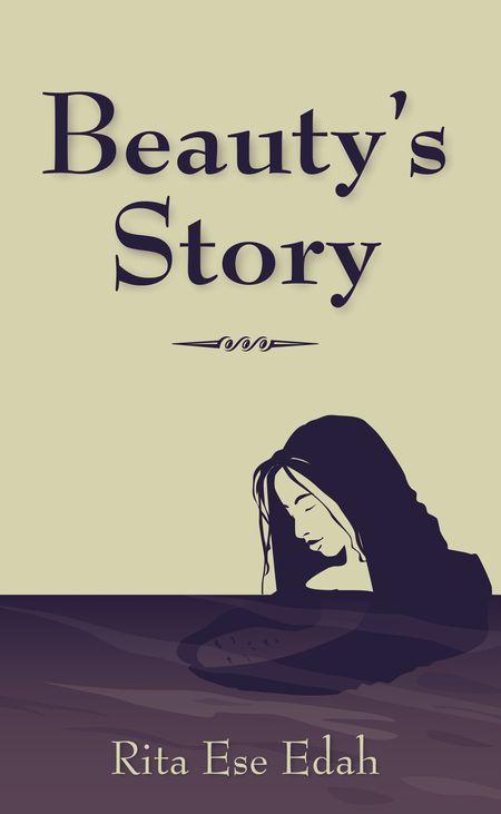 Rita Ese Edah, Beauty's Story