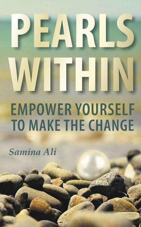 Samina Ali, Pearls Within